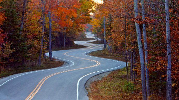 The road to Agile enlightenment